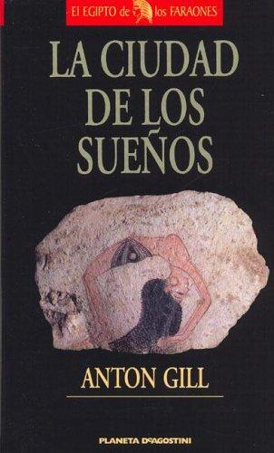 9788439569404: Los Ciudad de Los Suenos