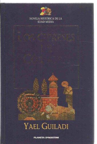 9788439582472: Los cipreses de Córdoba