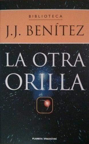 9788439584384: La Otra Orilla (Biblioteca)