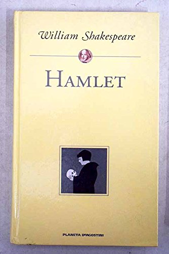 9788439584766: Hamlet