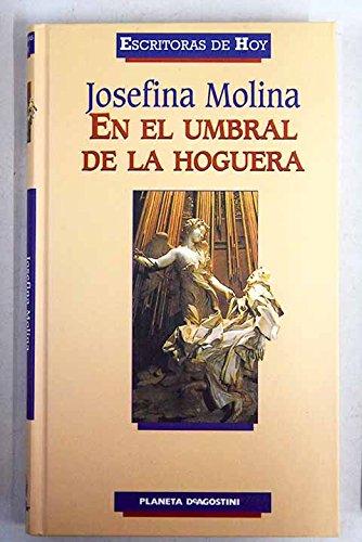 9788439586104: En El Umbral De La Hoguera