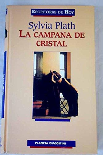 9788439588733: La Campana De Cristal