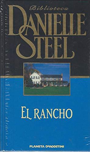 9788439589044: El Rancho