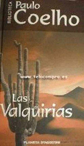 9788439592907: Las Valquirias