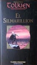 9788439596271: El Silmarillion