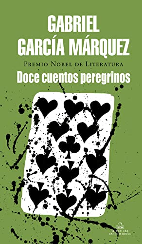 9788439701033: Doce Cuentos Peregrinos