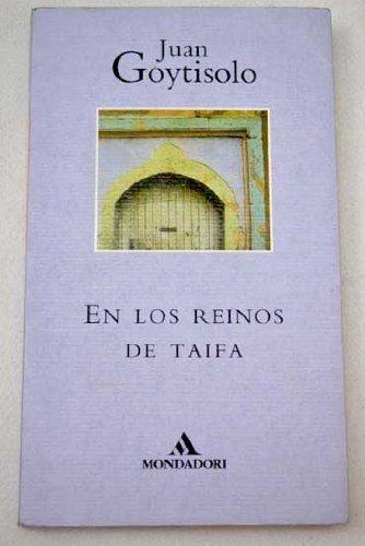 9788439701460: En los reinos de taifa