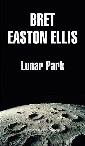 9788439701507: Lunar Park (Literatura Random House)