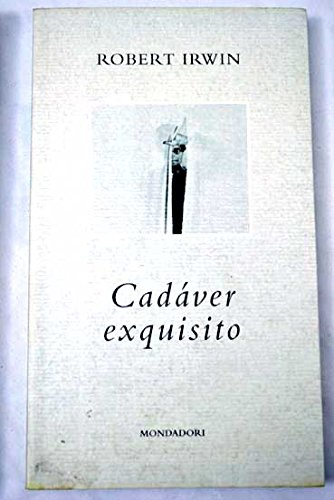 9788439702849: Cadaver Exquisito/ Exquisite Skeleton (Spanish Edition)