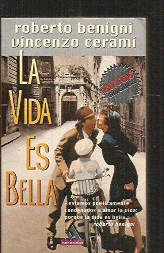 9788439703129: La Vida Es Bellag (Los Jet de Plaza & Janes)