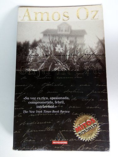 9788439703358: La Caja Negra (Spanish Edition)