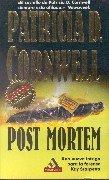 Post Morten (Los Jet de Plaza & Janes) (Spanish Edition): Patricia Cornwell