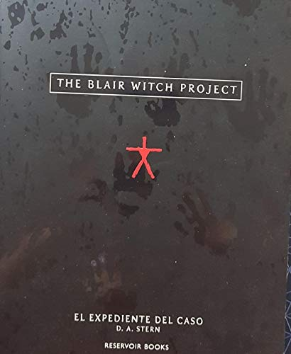 9788439704430: The Blair Witch Project (Spanish Edition)