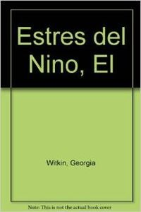 9788439704690: El Estres Del Nino/Kidstress