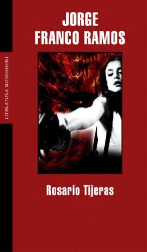 9788439705406: Rosario Tijeras