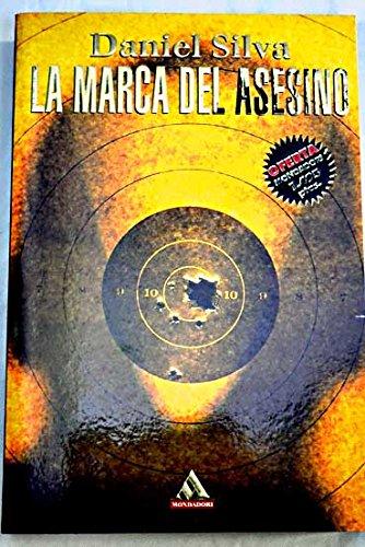 9788439706106: La Marca del Asesino (Spanish Edition)