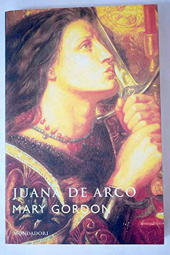 Juana de Arco / Joan of Arc: Mary Gordon, Random