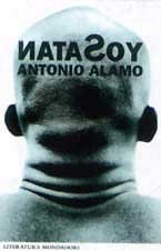9788439707912: Nata Soy (Biblioteca Gil de Biedma) (Spanish Edition)