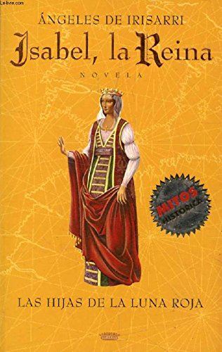 9788439708681: El sabor de las cerezas (Isabel, la Reina (III)) (