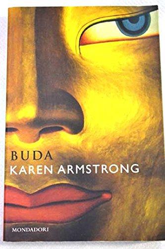 9788439709039: Buda (Vita Breves) (Portuguese Edition)
