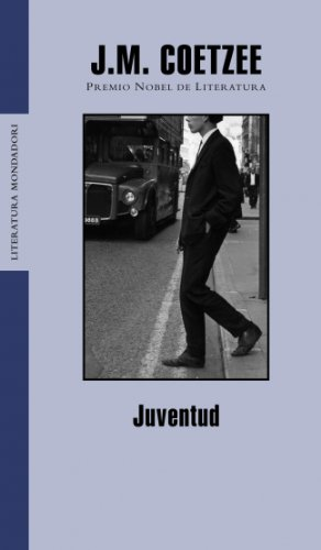 9788439709565: Juventud / Youth (Spanish Edition)
