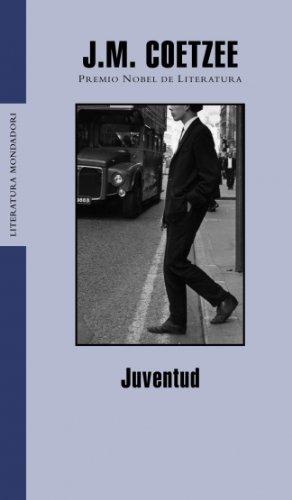 9788439709565: Juventud / Youth (Spanish Edition)