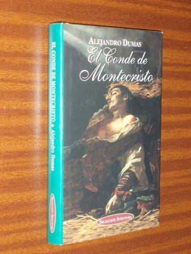 9788439710349: El Conde De Montecristo / The Count of Montecristo (Spanish Edition)