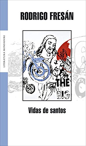 9788439710486: Vidas De Santos/the Lives of Saints (Spanish Edition)