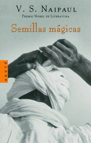 9788439710653: Semillas magicas/ Magic Seeds (Spanish Edition)