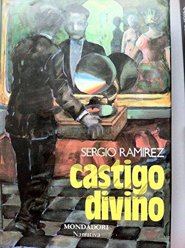 9788439712411: Castigo divino
