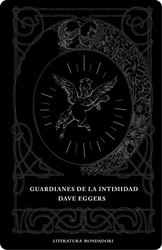 9788439714217: Guardianes de la Intimidad/ Guardians of Privacy (Spanish Edition)