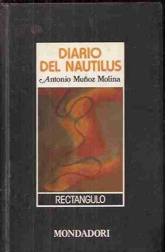 Diario del nautilus: n/a