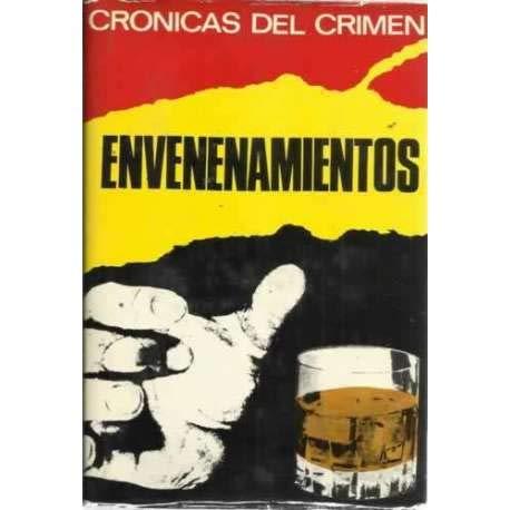 9788439716501: Los caminos de agua: El origen de las fuentes y los rios (Biblioteca Mondadori) (Spanish Edition)