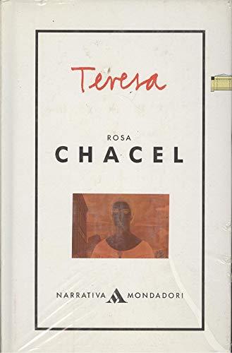 9788439717218: Teresa