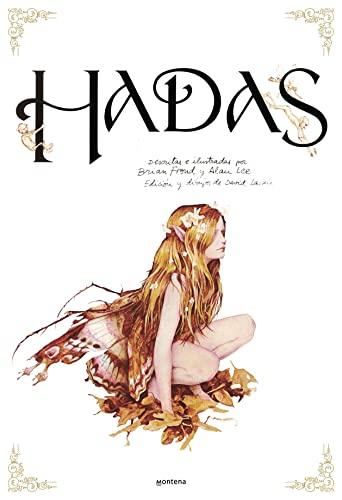 9788439718956: Hadas (Libros ilustrados)