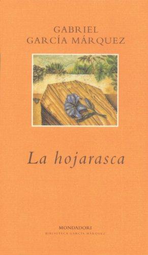 9788439719618: La Hojarasca