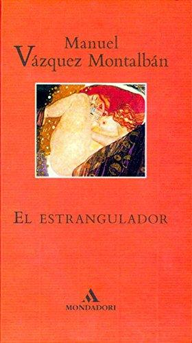 9788439719809: El estrangulador (Literatura Random House)