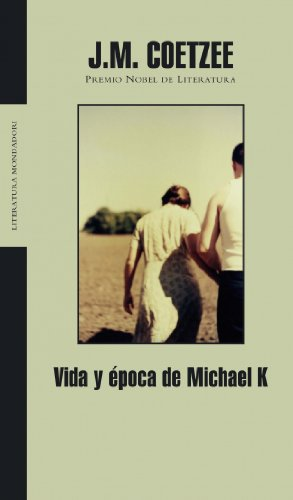 alienation and isolation in the novel life times of michael k by j m coetzee Author of the unrivalled transcendence of and a couple of jm coetzee novels in quick in the life and times of michael k and the.