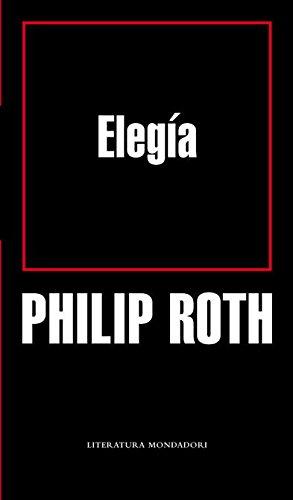 9788439720355: Elegía / Everyman (Spanish Edition)