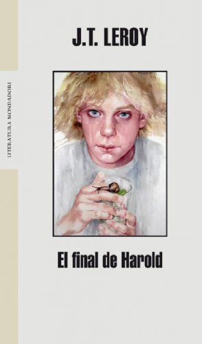 9788439720430: El Final De Harold/ the End of Harold (Spanish Edition)