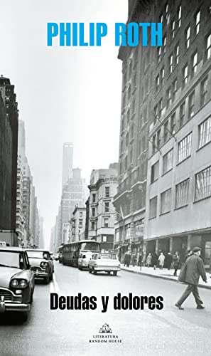 9788439720478: Deudas Y Dolores / Letting Go (Spanish Edition)