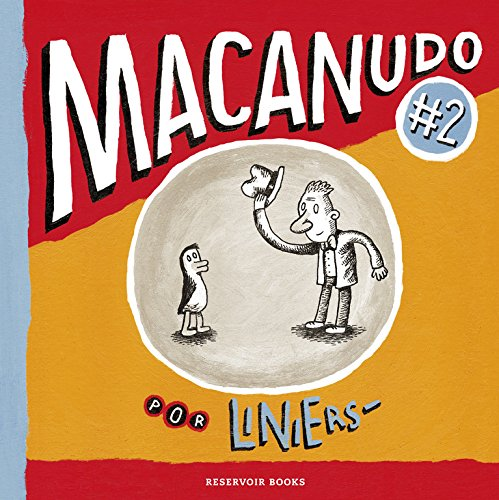 Macanudo 02 - Liniers (1973- )