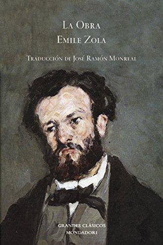 9788439720782: La obra / The Play (Spanish Edition)