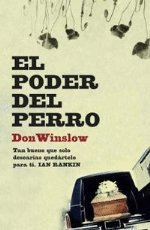 9788439721338: El poder del perro/ The Power of the Dog (Spanish Edition)