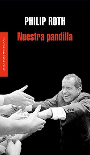 9788439721482: Nuestra pandilla / Our Gang (Spanish Edition)