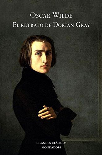 9788439721819: El retrato de Dorian Gray / The Picture of Dorian Gray (Spanish Edition)