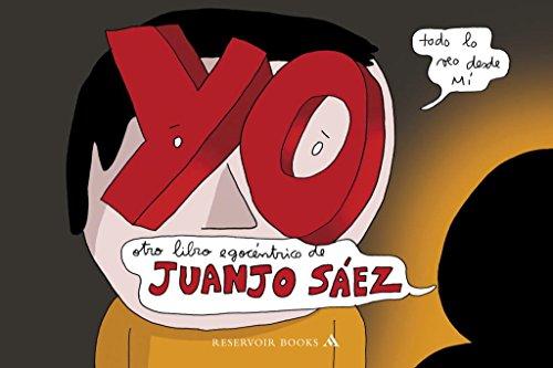 9788439722304: Yo / Me (Spanish Edition)