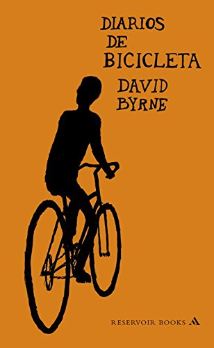9788439723271: Diarios de bicicleta / Bicycle Diaries (Spanish Edition)
