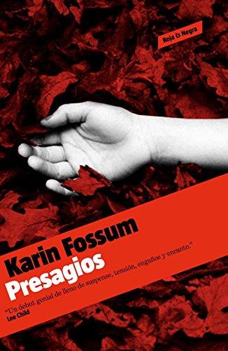 9788439723431: Presagios / Predictions (Spanish Edition)