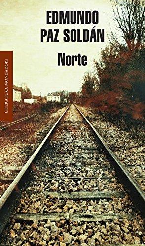 9788439723622: Norte (Literatura Random House)